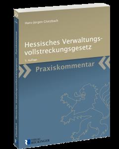 Hessisches Verwaltungsvollstreckungsgesetz