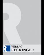 Landesverwaltungsvollstreckungsgesetz Rheinland-Pfalz