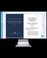 Bundesbeihilfeverordnung – Digital
