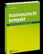 Insolvenzrecht kompakt