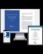 Gemeindeordnung Nordrhein-Westfalen – Digital