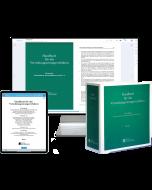 Handbuch für das Verwaltungszwangsverfahren – Print + Digital