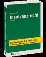 Insolvenzrecht – Basiswissen