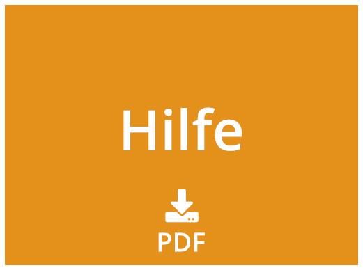 Link: Handbuch zur Nutzung der Datenbanken im Browser